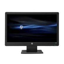 惠普(HP)W1972a 18.5英寸 液晶显示器 黑