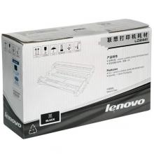 联想(Lenovo)LD2441黑色硒鼓