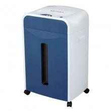三木SD9610电动碎纸机 办公全自动粉碎机静音家用大功率碎颗粒状