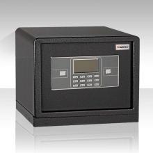 齐心 COMIX BGX-38I 加固型GA认证电子密码保管箱 A3全钢板M级保密