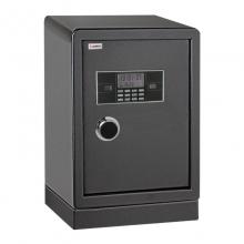 齐心 COMIX BGX-68I 加固型GA认证电子密码保管箱 A3全钢板M级保密