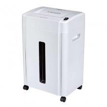 三木(SUNWOOD)SD9328精英系列碎纸机-(4级保密、超低能耗)