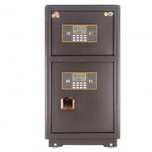 虎牌 盾宝3C系列 保险柜 FDG-A1/D-80S