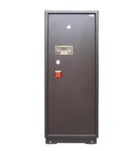 虎牌 盾宝3C系列保险柜FDG-A1/D-150