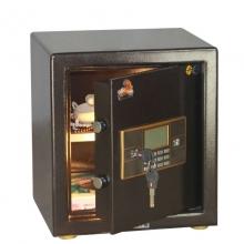 虎牌 盾宝3C系列 保险柜 FDG-A1/D-40