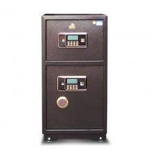虎牌 盾宝3C系列 保险柜 FDG-A1/D-100S