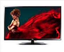 TCL LE55D8800 55寸 智能电视