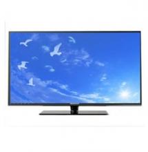 创维(Skyworth)32英寸LED液晶电视32E321W