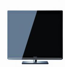 Skyworth 创维 49E362W 49英寸 LED 安卓智能 网络WIFI 液晶电视