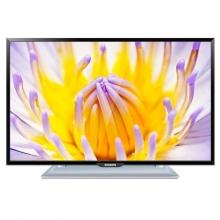 飞利浦(Philips) 40PFL1643/T3 40英寸led节能平板高清液晶电视机