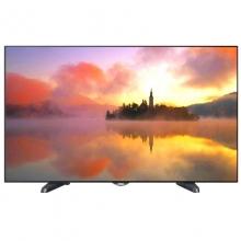 冠捷(AOC) LD43E01M 43英寸 全高清1080P 液晶电视机