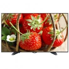 冠捷(AOC )LD32E01M 32英寸 全高清平板液晶电视机/显示器