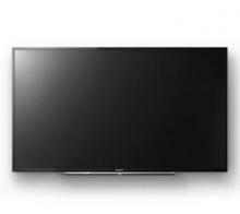 Sony/索尼 KDL-60W608B 60英寸LED液晶电视机