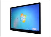 创维55E72RD-U液晶电视