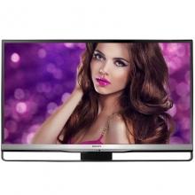 飞利浦(Philips) 液晶电视机 27PFL3340/T3 27英寸 超薄高清 彩电