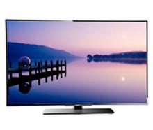 飞利浦50PFL3240/T3 50英寸高清液晶电视