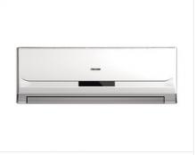 志高KFR-25GW/B94+N2冷暖型壁挂式空调