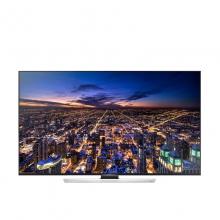 Samsung/三星 UA85HU8500J 85英寸2014新款 UHD超高清4K液晶电视