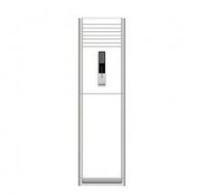 志高KFR-51LW/C36+N2冷暖型立柜式空调