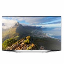 三星 UA75H7500AJ 75英寸高清LED电视一屏双享WiFi 3D四核智能新品
