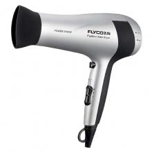飞科(FLYCO) 电吹风 FH6318 灰色 恒温设计