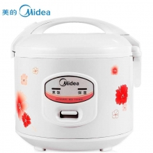 美的(Midea) YJ308J 3L机械式电饭煲