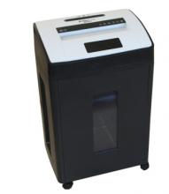 金典GD-9515高保密电动个人家用办公碎纸机 单次15张1小时连碎(可碎光盘/超静音)
