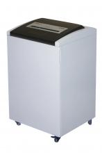 金典GD-9850S高保密电动办公碎纸机 超大容量
