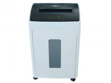 金典GD-9508高保密电动办公碎纸机