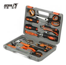 圣德保罗 SD-009 34件套工具组合