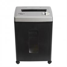 金典9306电动办公碎纸机