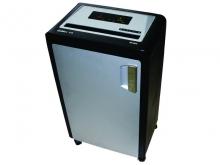 金典GD-9630高保密电动办公碎纸机 超大容量