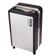 金典GD-9620高保密电动个人家用办公碎纸机(单次20张/可碎光盘/4级保密/超静音)