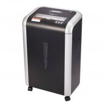 金典GD-9618高保密电动办公碎纸机 超大容量