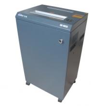 金典(Golden)GD-9835碎纸机办公碎纸机高保密静音碎卡机 A3碎纸(单次35张/碎光盘)