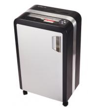 金典GD-9625电动个人家用办公碎纸机(单次25张/可碎光盘/3级保密/超静音)