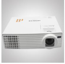 日立HCP-DRH3080全高清蓝光1080p家用3D投影机商务机 HDMI接口