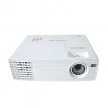 日立教育投影机 HCP-DX300