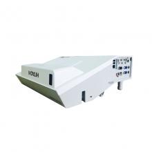 鸿合/日立HCP-A727投影仪搭配电子白板无人影 高清超短焦距