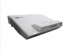 日立教育投影机 HCP-A733W
