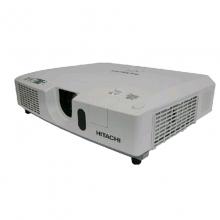 日立HCP-4200WX投影机
