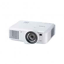 Canon/佳能 LV商教系列 投影机 LV-X300ST