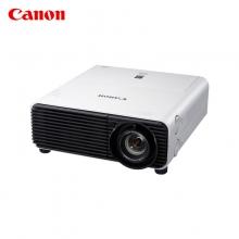 Canon/佳能 LCOS工程系列 投影机 WX520