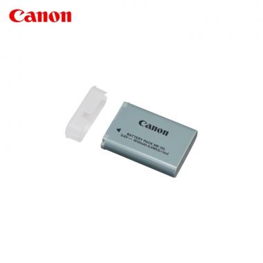 佳能 NB-12L 数码相机 锂离子充电电池