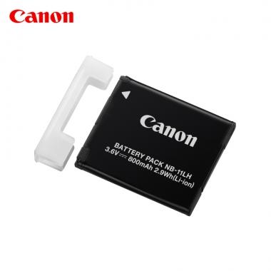 佳能 NB-11LH 数码相机 锂离子充电电池