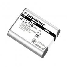 奥林巴斯 数码电池 LI-92B