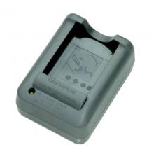 Olympus/奥林巴斯 BCS-5充电器 原装正品行货