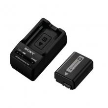 索尼(SONY)NP-FW50原装电池