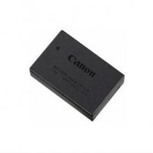 佳能LP-E17 适用EOS M3 760D 750D原装电池
