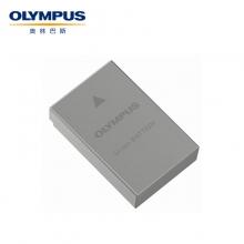 奥林巴斯微单 BLS-50 相机锂电池 EPL5 EPL7 EM10